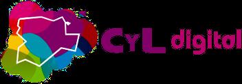 CyLDigital